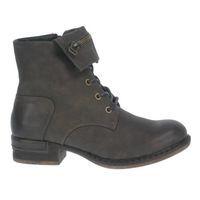 25ce91a83b57 Boots - Boots - Damen - Shop Heinrich Terörde - Teroerde - exklusiv