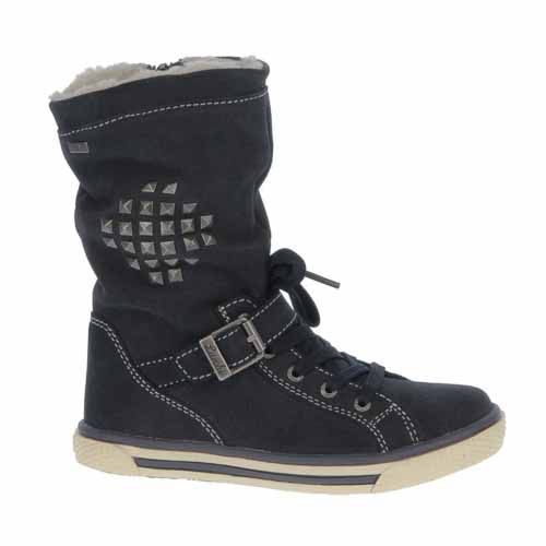 buy popular 5303c a01f7 Salamander 1372369 - Stiefel - Kinder - Shop Heinrich ...