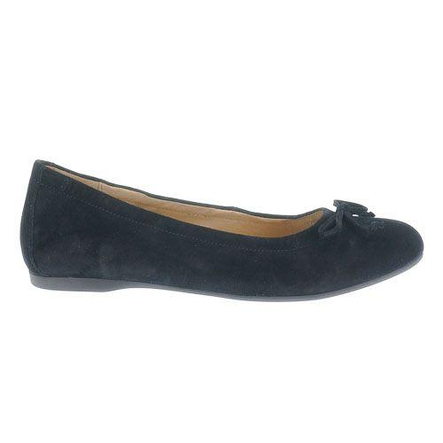 Schuhe & Handtaschen Gabor 84.120.16 Damen Ballerina